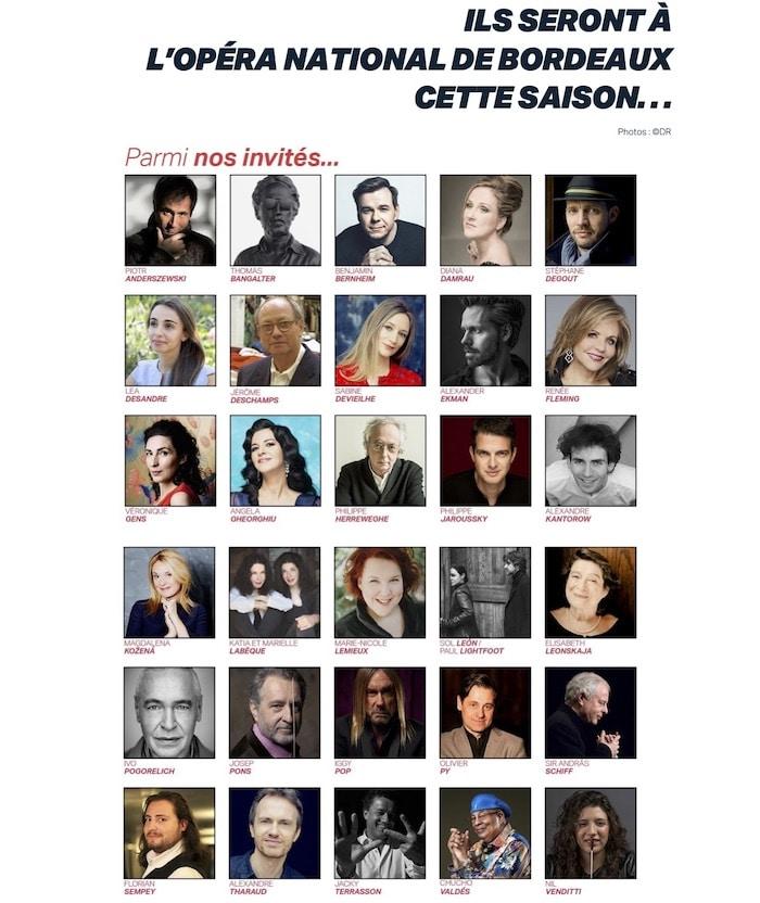 Opéra National de Bordeaux 19