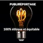 Publireportage Petits Fripons